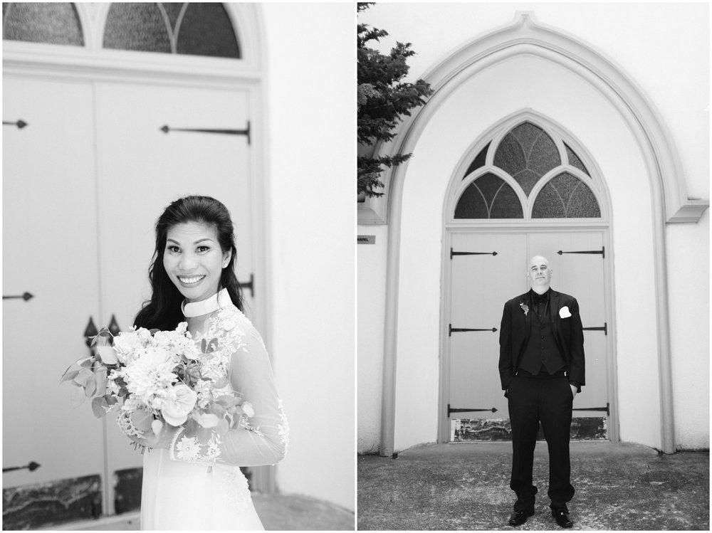 Portland, Wedding 35.JPG