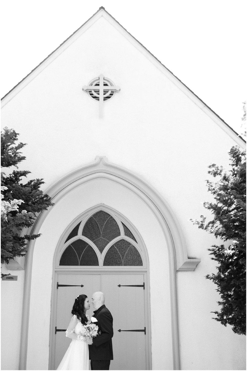 Portland, Wedding 36.JPG