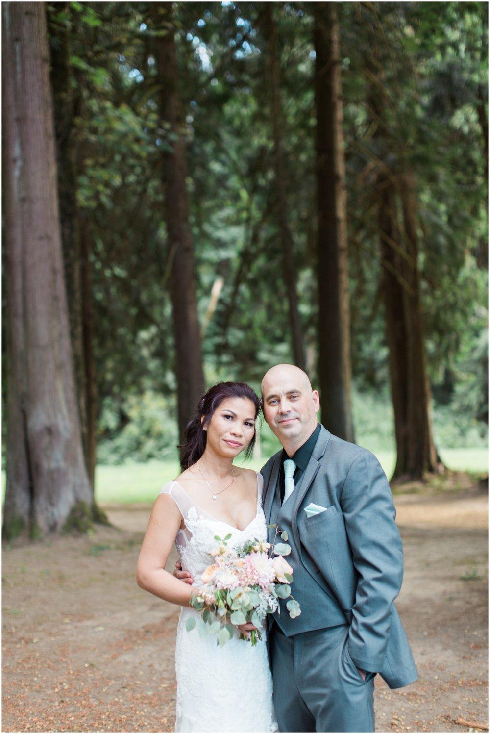 Portland, Wedding 57.JPG