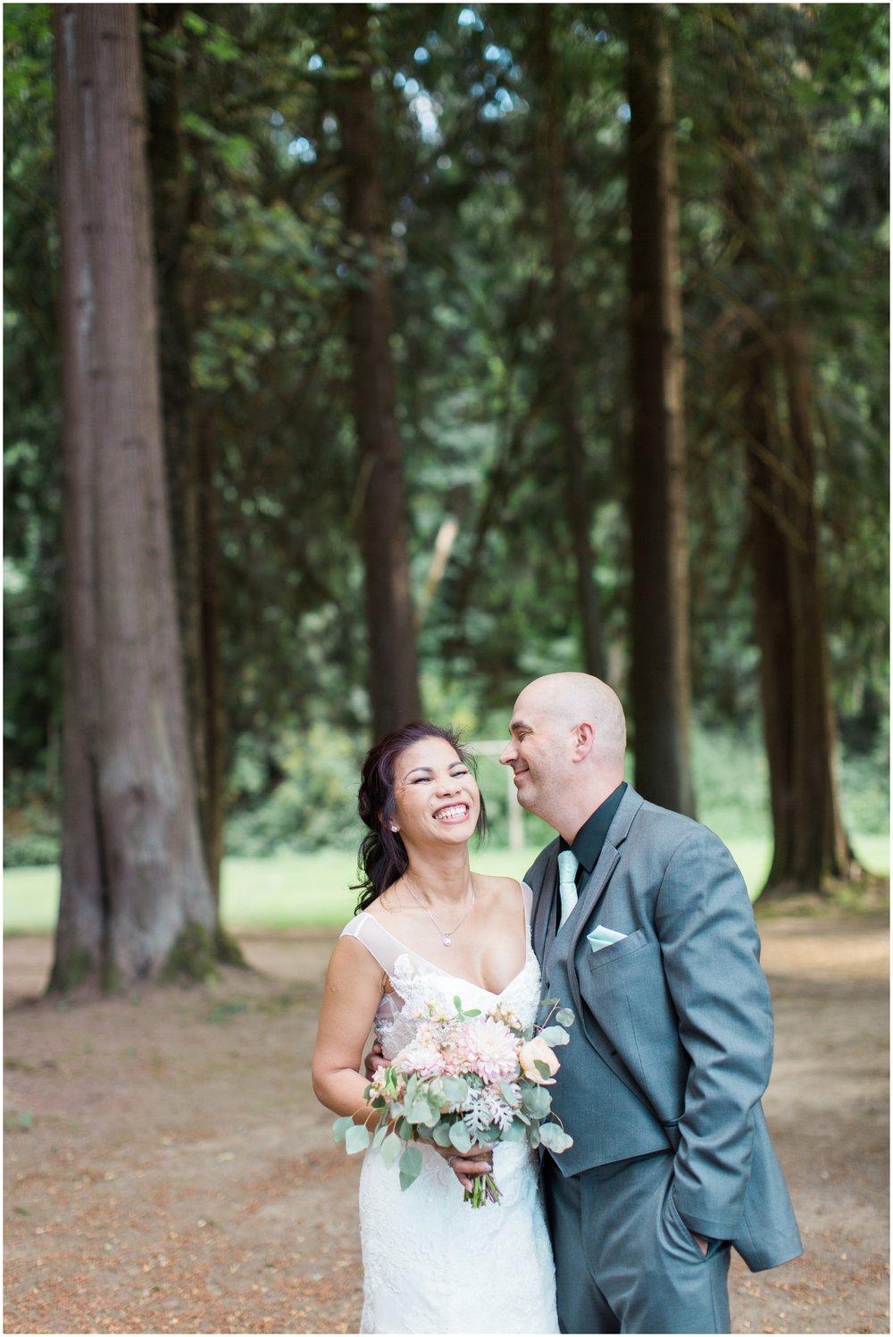 Portland, Wedding 58.JPG