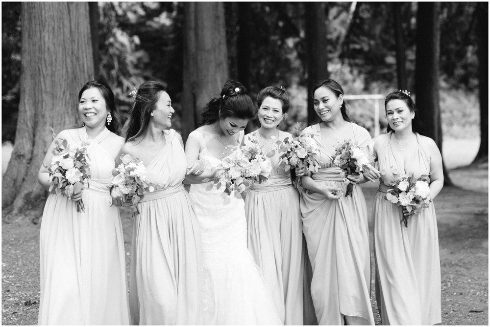 Portland, Wedding 95.JPG