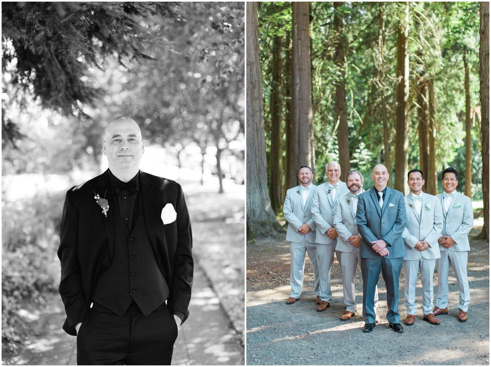 Portland, Wedding 64.JPG