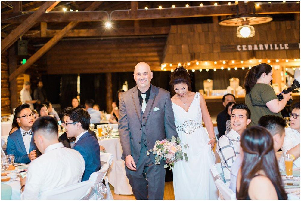 Portland, Wedding 72.JPG