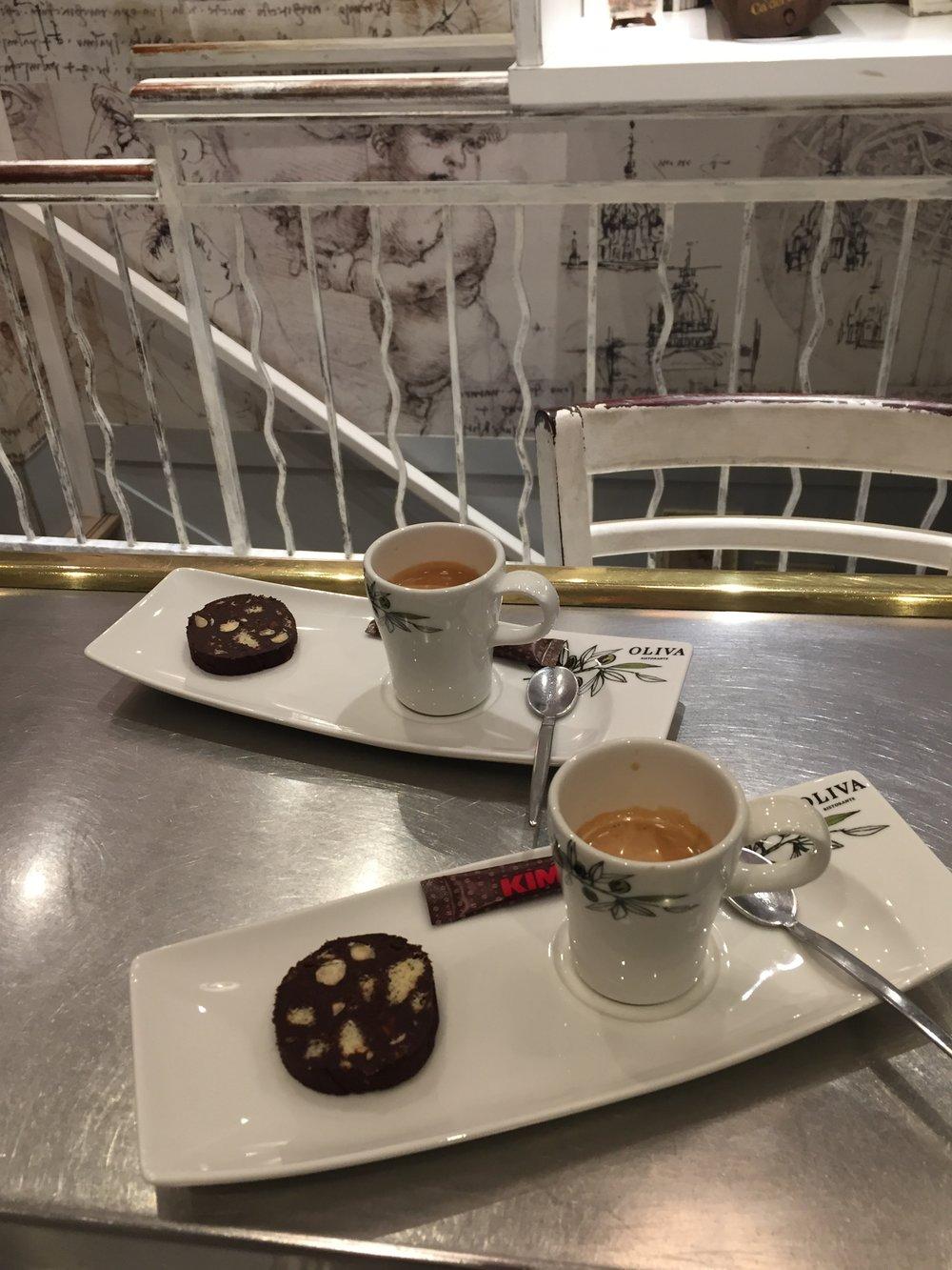 CAFFE PIU 31-01-2017.jpeg