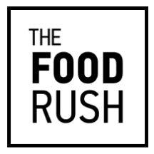 the+food+rush.png