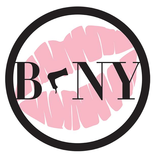 BNY circle black.jpg