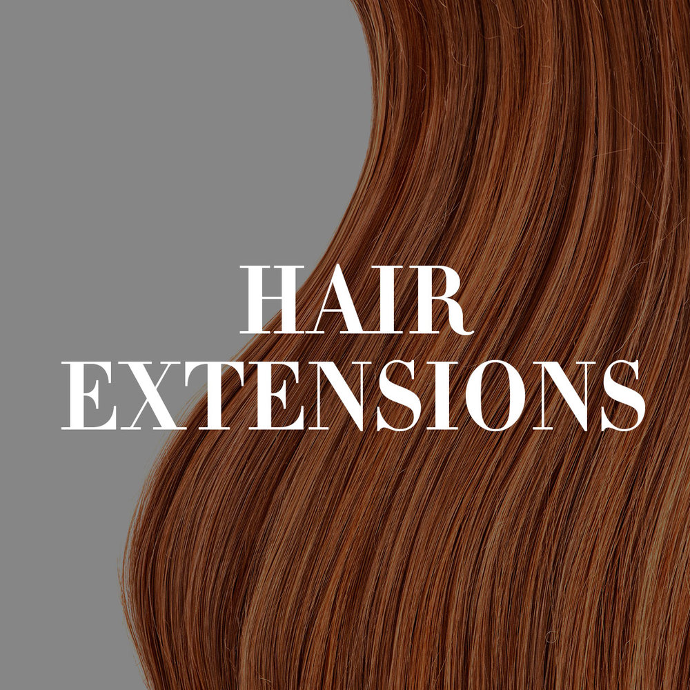 tape hair extensions bronx ny