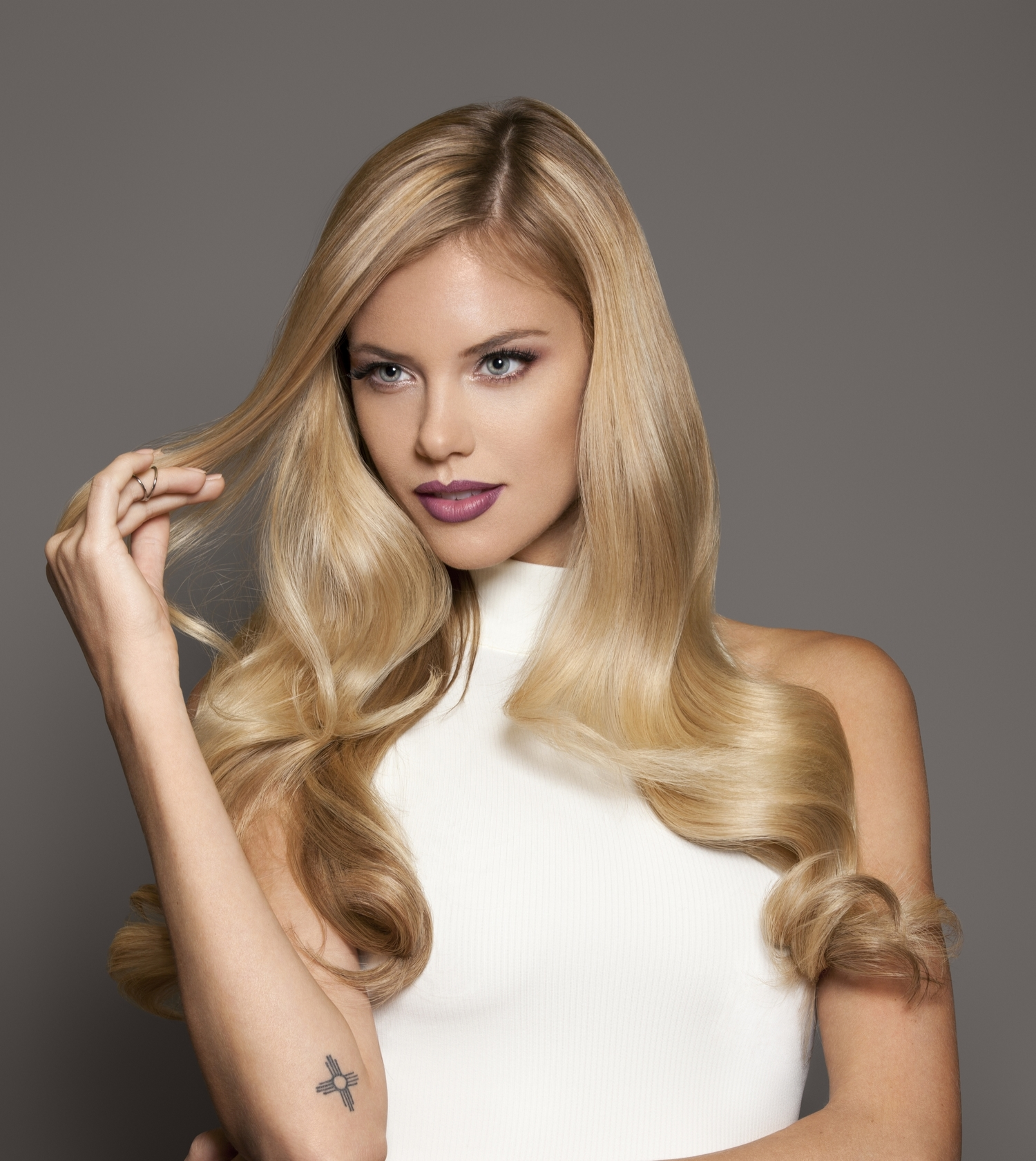 Hair Extensions Blowout New York