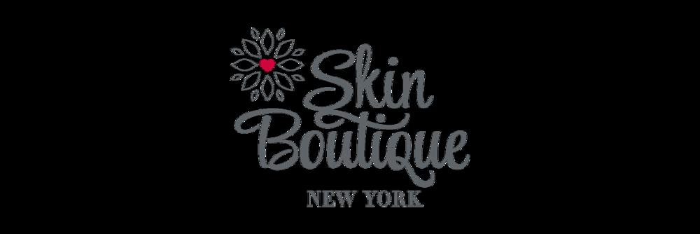 Skin Boutique New York