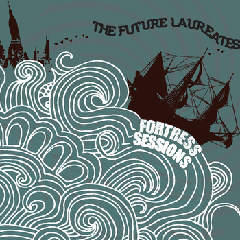 thefuturelaureates3.jpg
