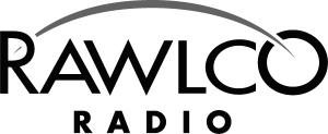 rawlco_radio_blackandwhite.jpg