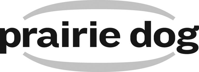 prairiedog_grayscale.jpg