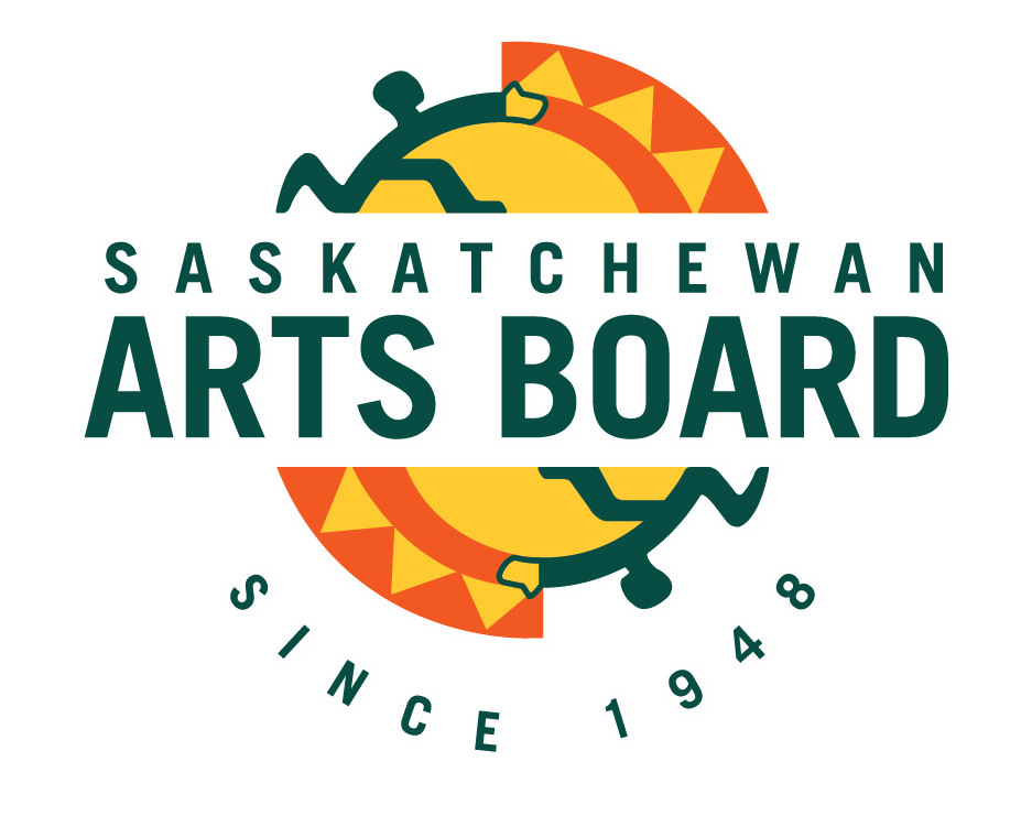 Sask Arts Board logo -green.jpg