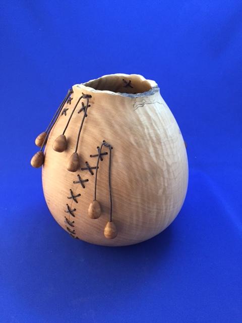 Ancient Pot #4 (1).JPG