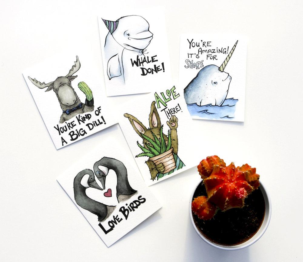 Neville.Greetingcards.jpg