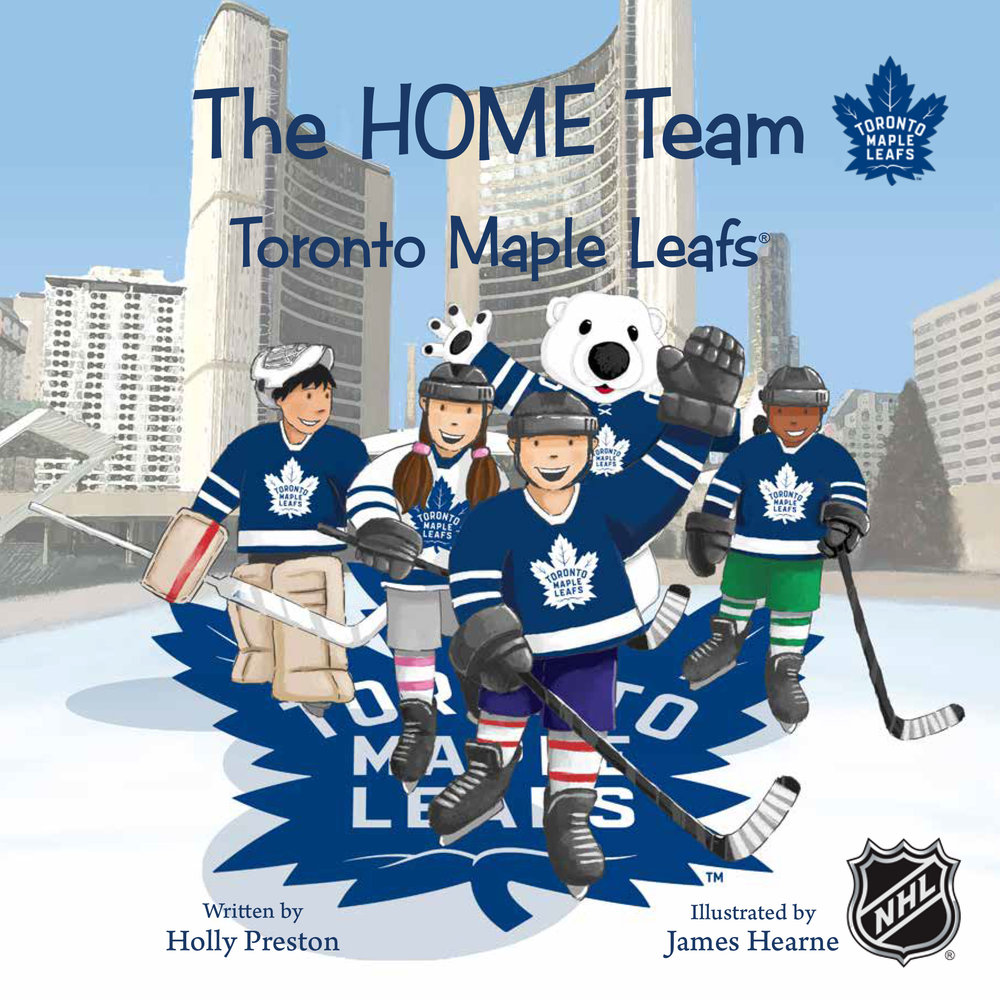 Leafs-Cover-3.jpg