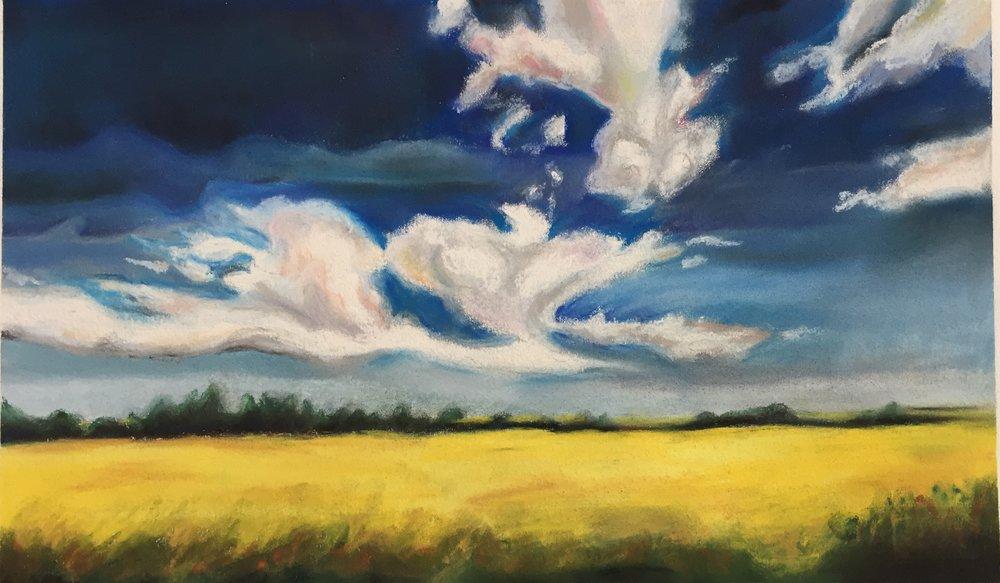 Living Sky Series-trogoschewsky1.jpg