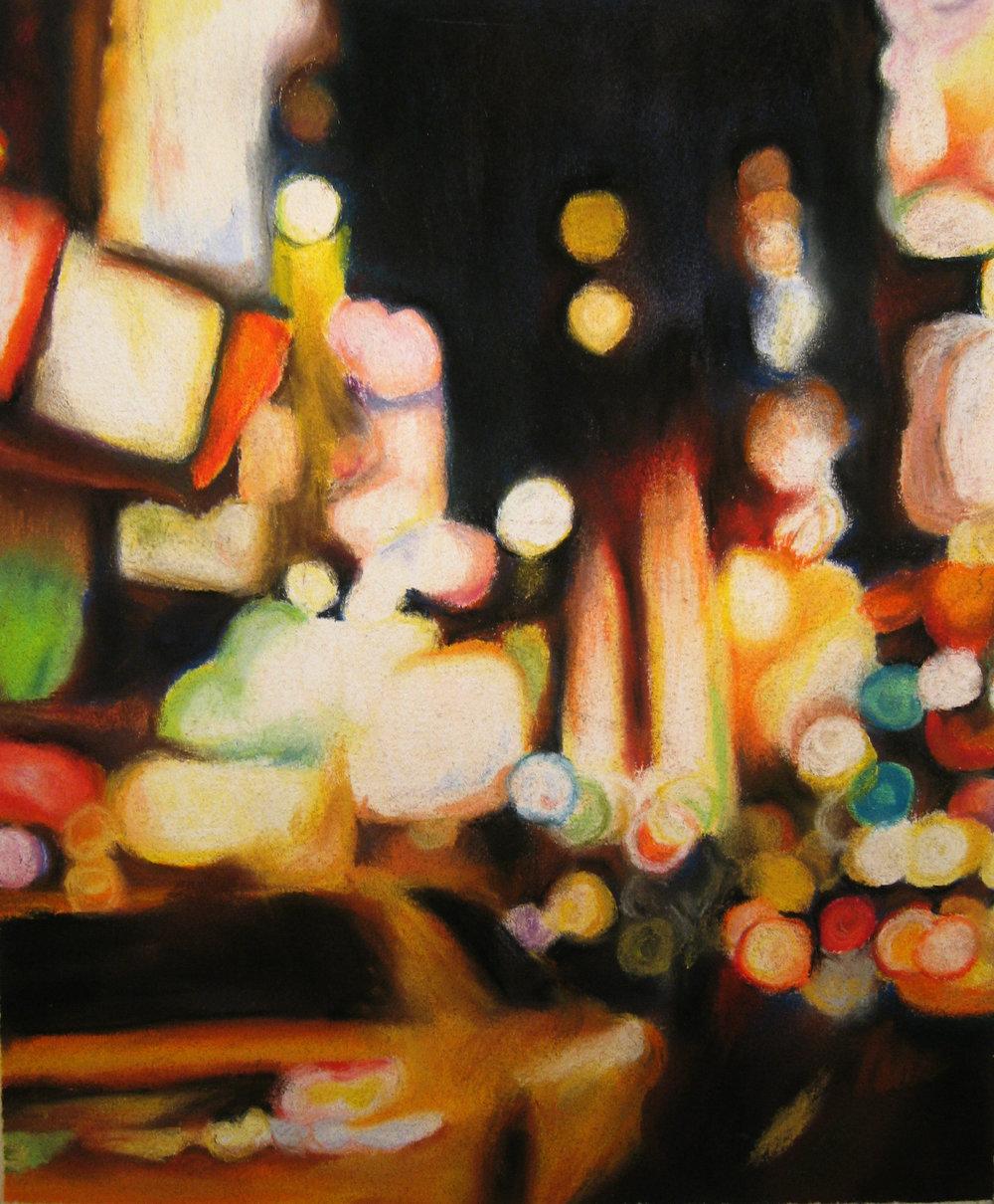 urban symphony series-Steel and Lights - trogoschewsky1.jpg