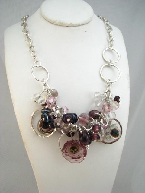 JoJo Beads