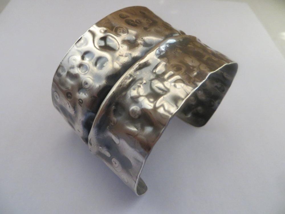 Debbie Lee Jewellery Designs
