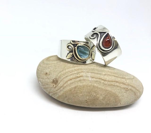 Shannon R Welch Jewellery