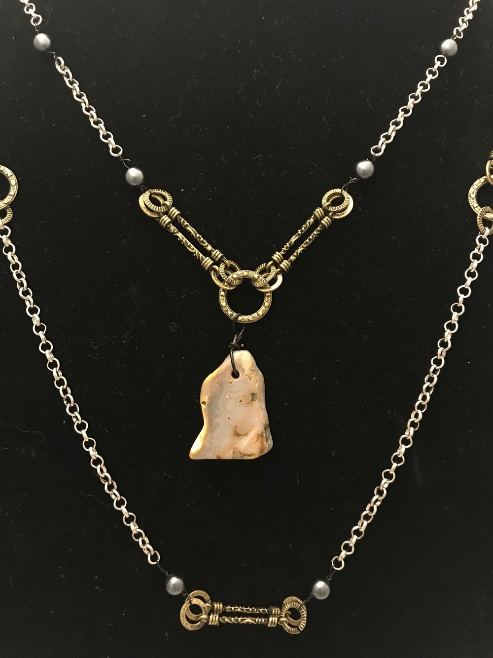 Rock'n Jewellery