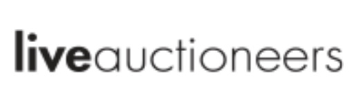 live auctioneers logo.png