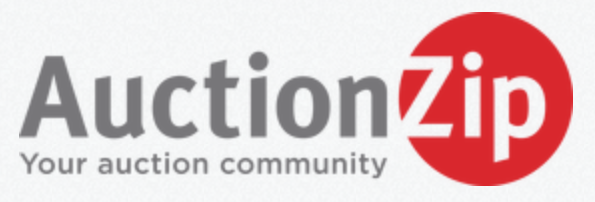 auctionzip logo.png