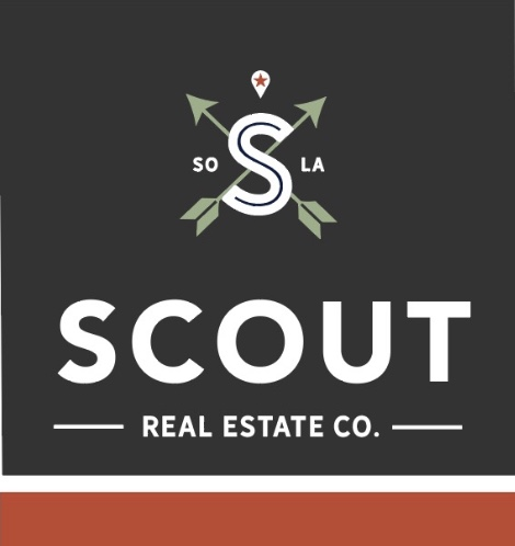 Hammy Davis: SCOUT Real Estate Company