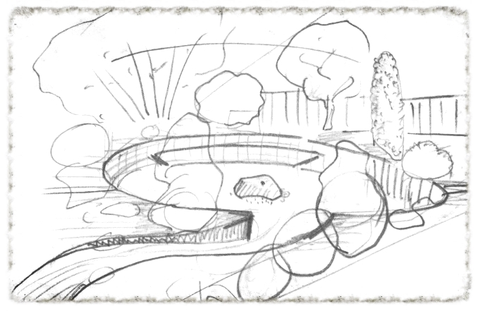 hand_drawn_landscape_design