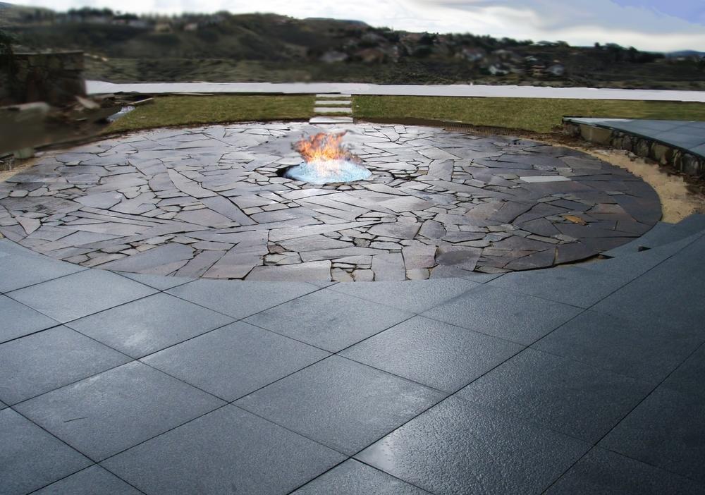firepit_drystack_granite_patio_andesite