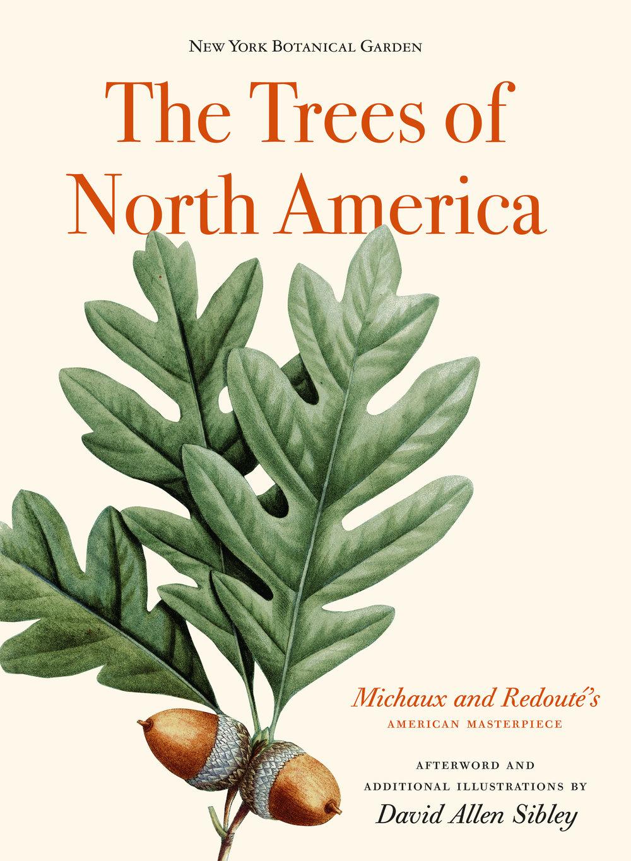 o-the-trees-of-north-america.jpg
