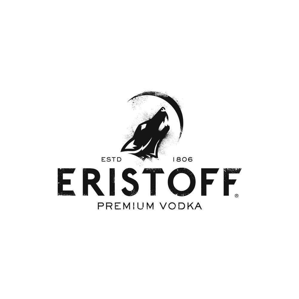 Eristoff Logo Web.jpg