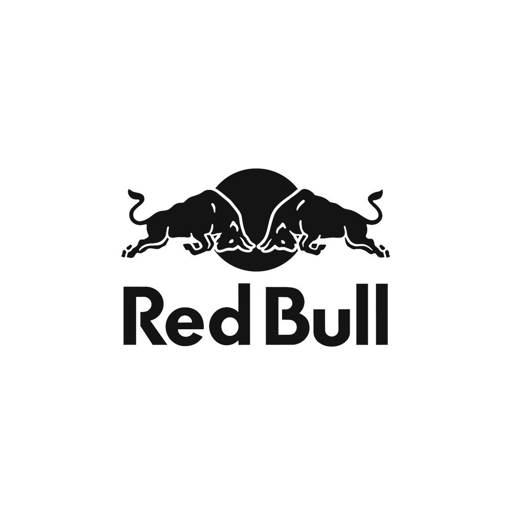 RedBull Logo Web.jpg