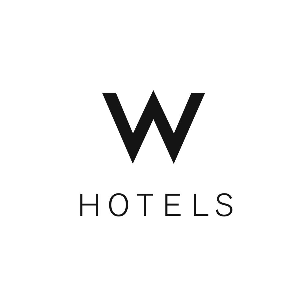 W Logo Web.jpg
