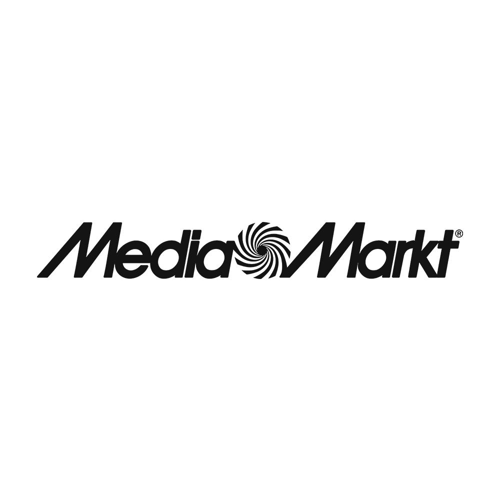 Mediamarkt Logo Web.jpg