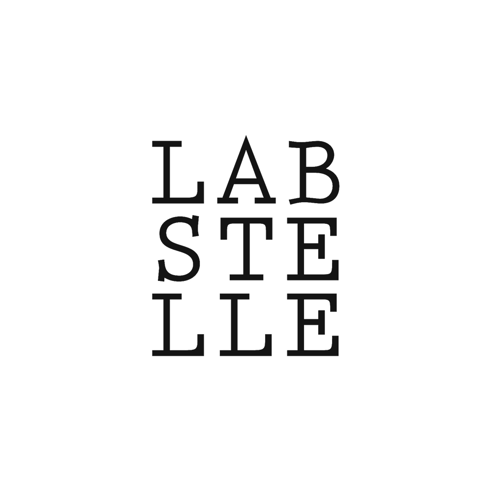 Labstelle Logo Web.jpg