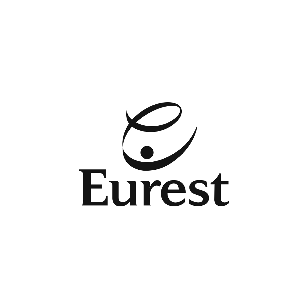Eurest Logo Web.jpg