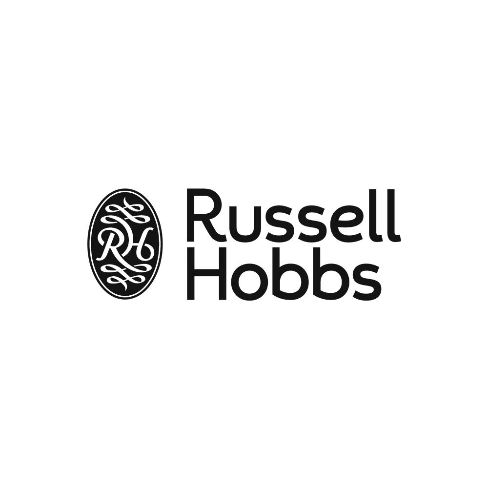 Russell Hobbs Logo Web.jpg
