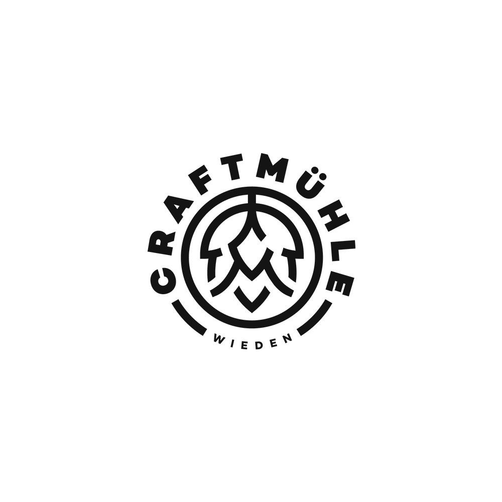 Craftmühle Logo Web.jpg