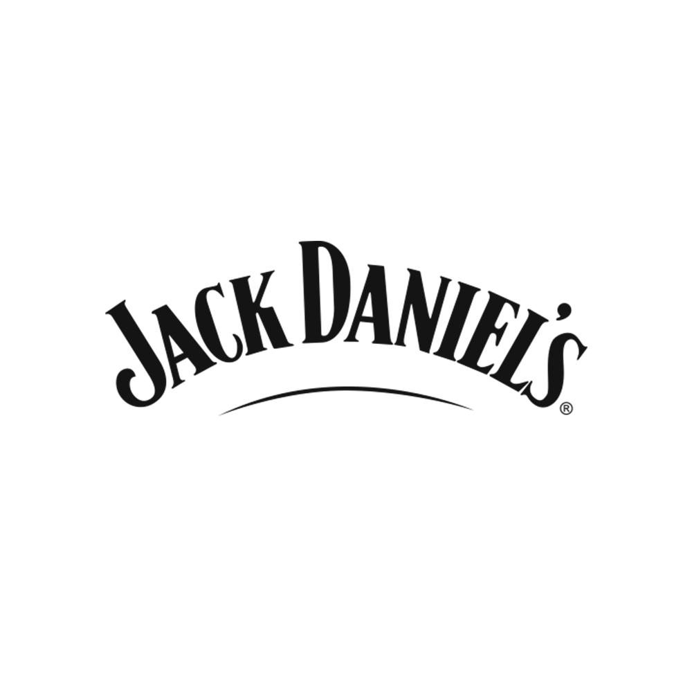 Jack Daniels Logo Web.jpg