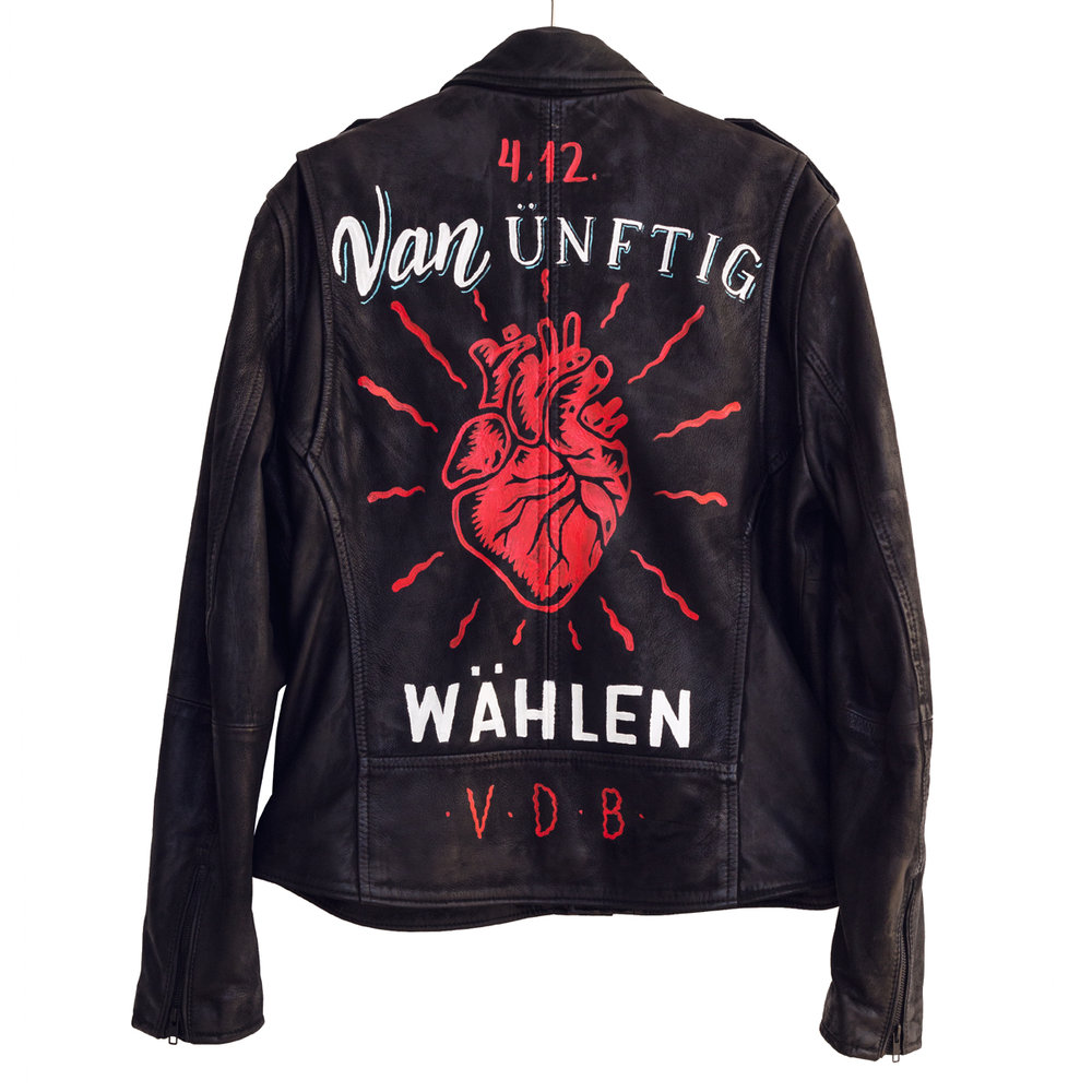 HFA_Studio_Lettering_Handpainted_Leatherjacket_06.jpg
