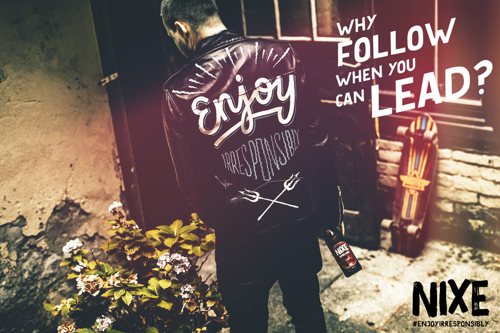 HFA_Studio_Custom_Lettering_Leatherjacket.jpg