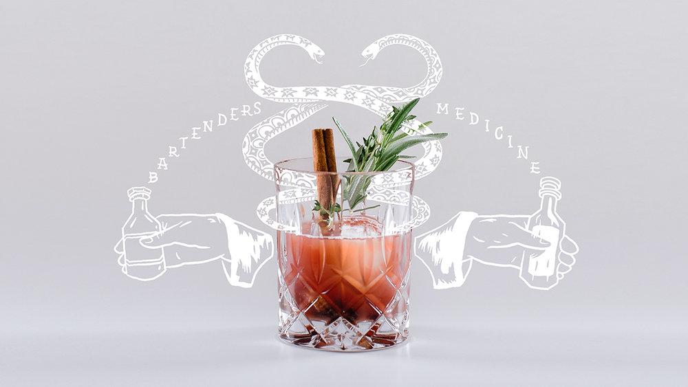 Bartenders_Medicine_korrigiert.jpg