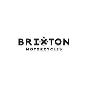 HFA Studio Client Brixton.jpg