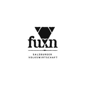 HFA Studio Client Fuxn.jpg