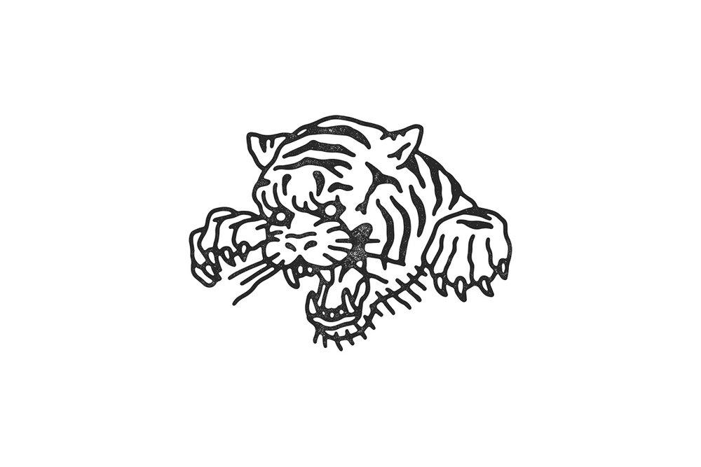 HFA Studio Trikoterie Tiger 2.jpg