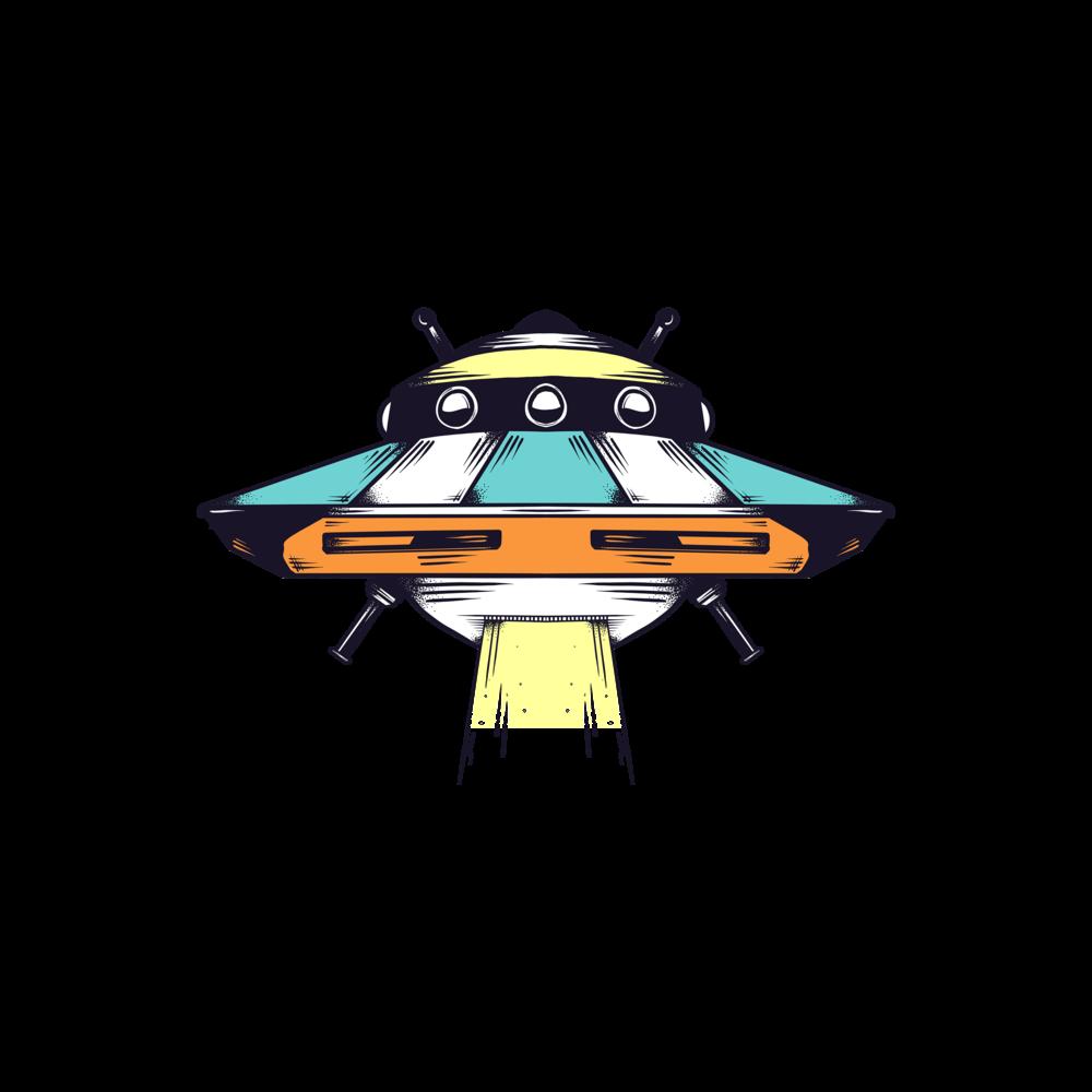 HFS_FQ_Illu_UFO.png
