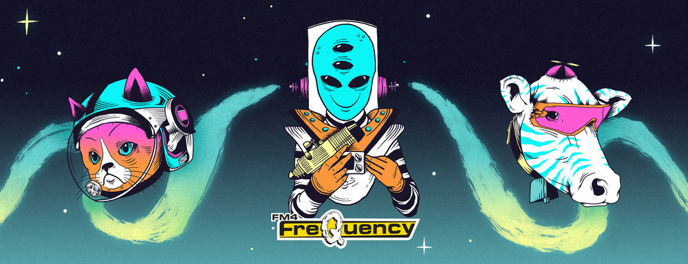 HFS_Frequency_Banner 2.jpg