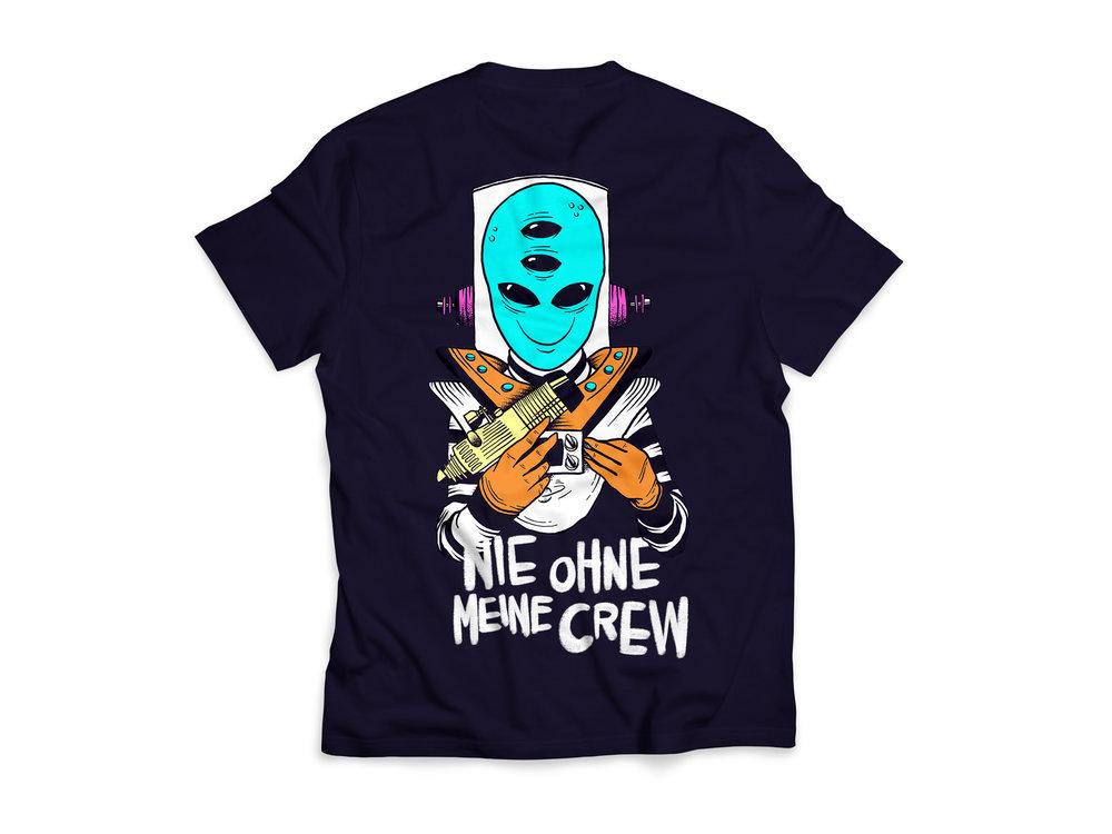 HFA Studio Frequency Shirt Mockup.jpg